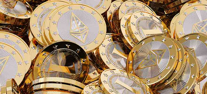 SEC Warns Against ICO Hype, Advises Caution