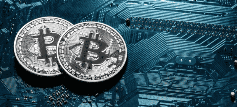X Open Hub COO Explains Reasons for Adding Cryptocurrency Liquidity