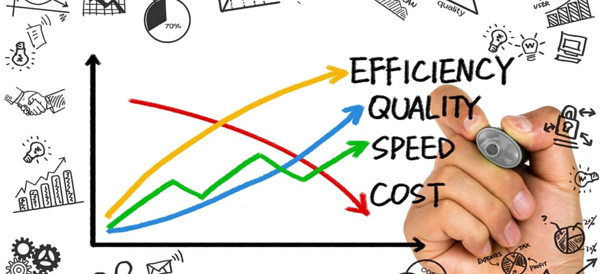 How Can FX Brokers Balance Translation Costs with Quality
