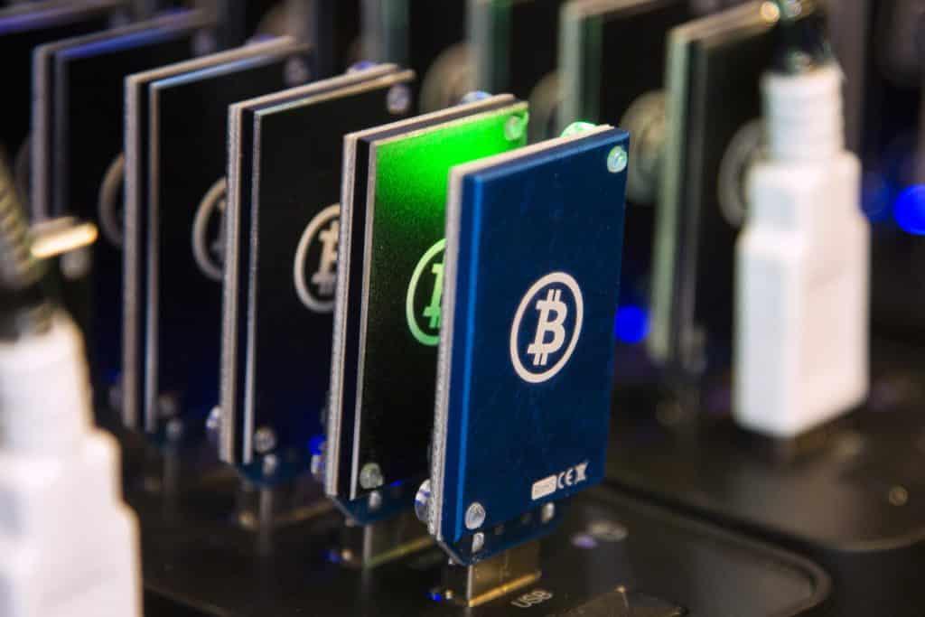hot forex bitcoin depozit