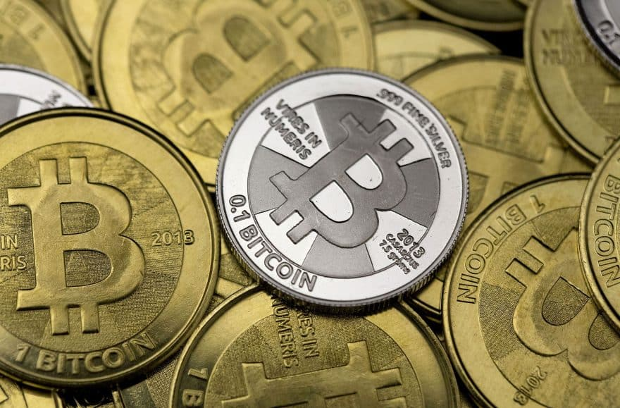 Cryptocurrency Brokers – the Complete Trading Guide