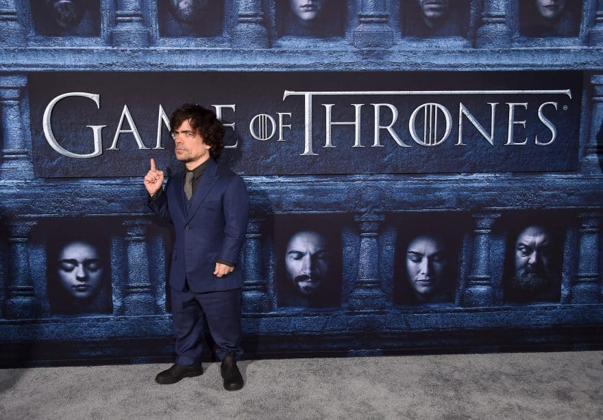 HBO Working Hard to Secure $250,000 in Bitcoin to Pay Off Hackers