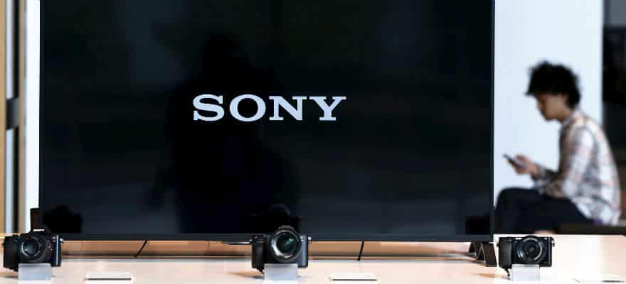 Sony Wants Blockchain Technology to Improve Global Education Systems