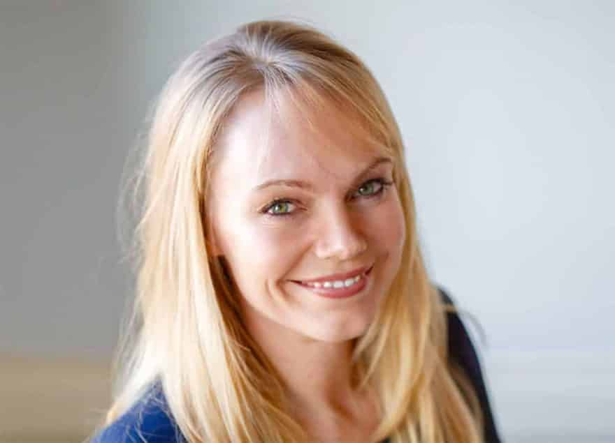 Former US State Department Asia Expert Anja Manuel Joins Ripple Board