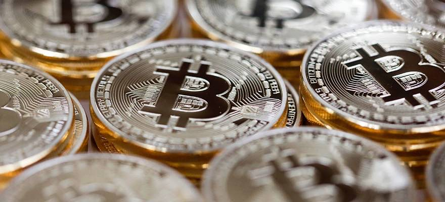 Should Brokers Be Cashing In On the Cryptocurrency Craze?