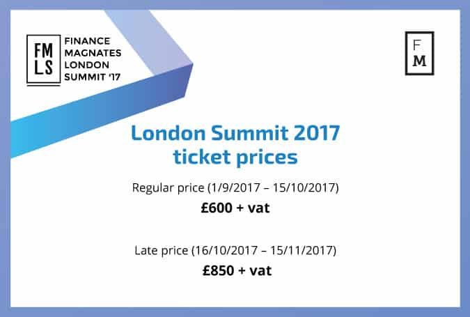 London Summit,