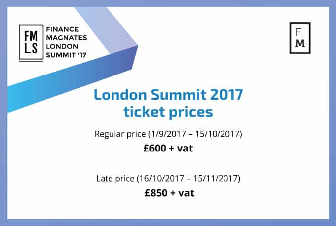 London Summit,
