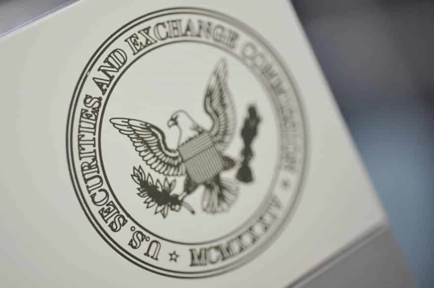 SEC Charges Alternative Investment Fund Over $21 million Fraud