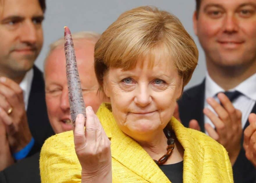 Germany BaFin Warns Against FX and CFDs Broker GLSSTOCKS