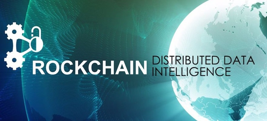 Advances in Cloud Services Technology Facilitating Blockchain Evolution
