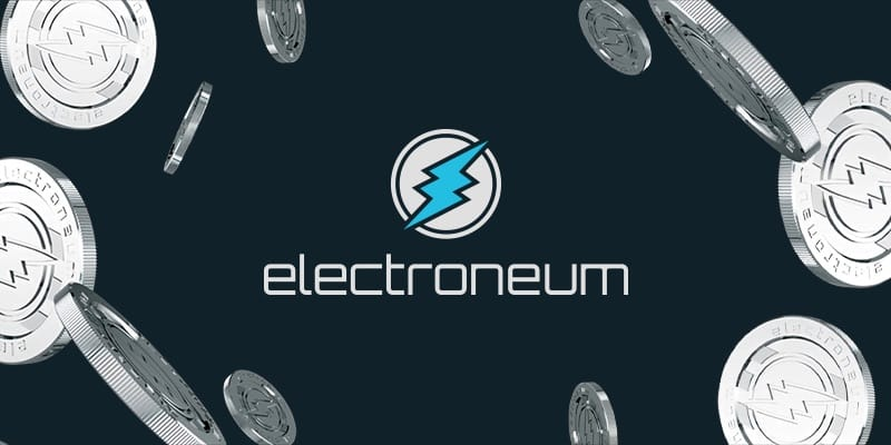 Industry Poised to Welcome Newest Cryptocurrency, Electroneum