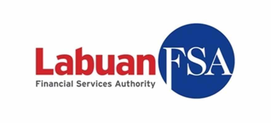Encik Danial Mah Appointed New Director-General of Labuan FSA