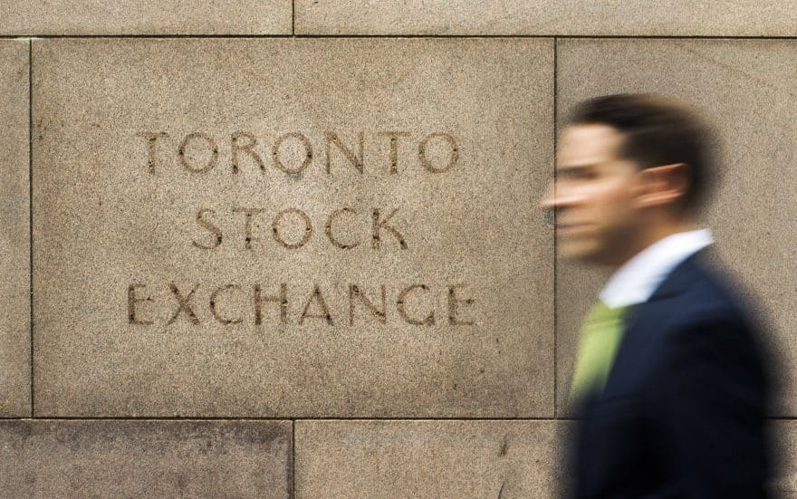 Toronto Stock Exchange VP and Former Yahoo VP Join Aion Advisory Board