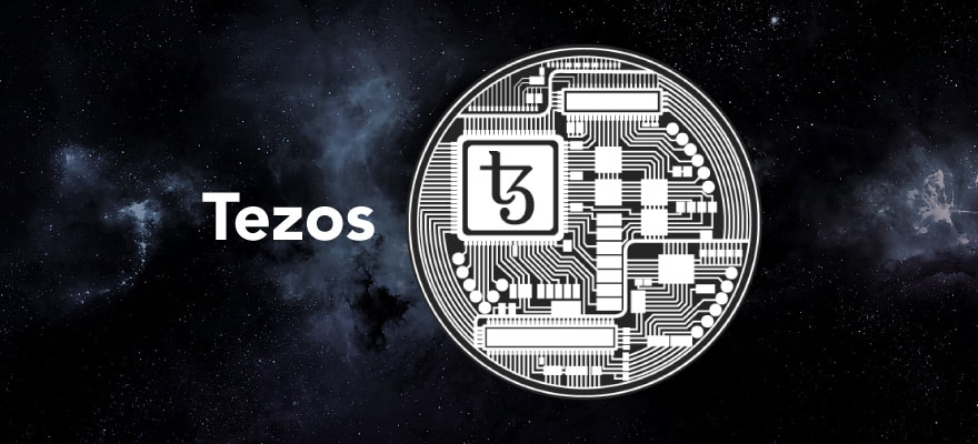CEO of Polychain Capital Carlson-‎Wee Joins Tezos Foundation Board