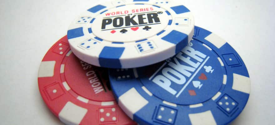 """ICOs Are """"Like Investing in a Casino in Exchange for Poker Chips"""""""