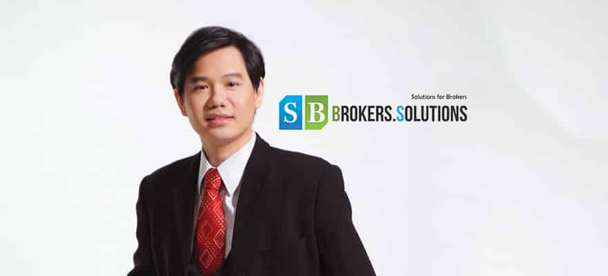 Brokers.Solutions CEO Explains How to Penetrate the Thai Market