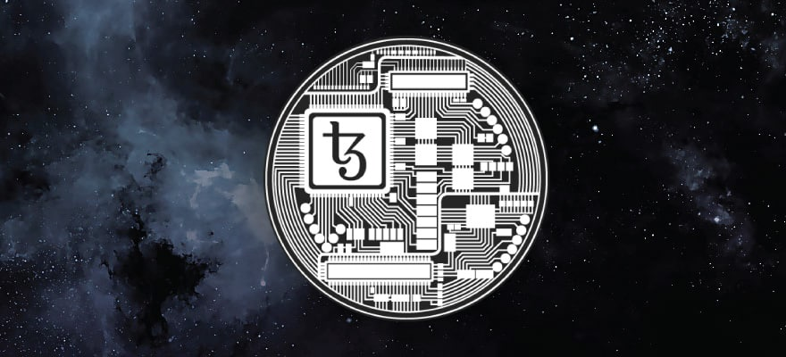 Tezos Foundation President 'Intends to Step Back'