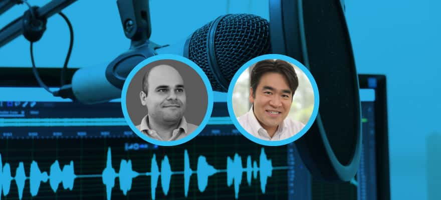How QUOINE Will Help Cryptocurrencies Reach $200 Trillion Market Cap