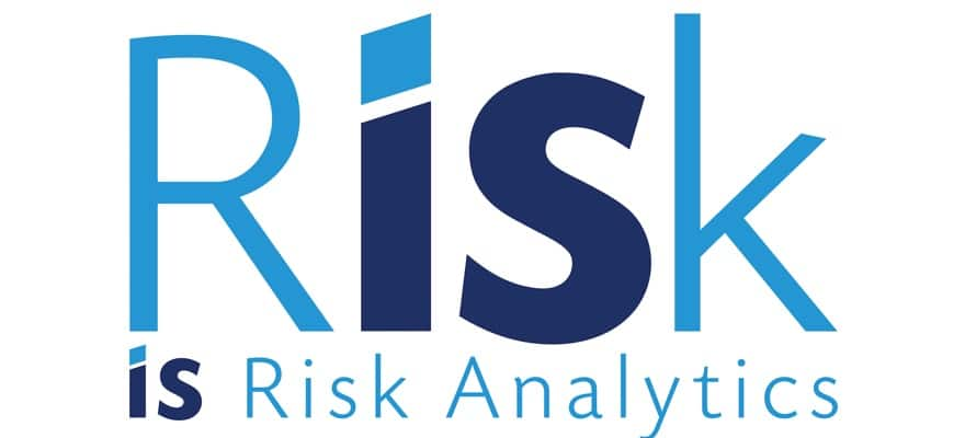 Exclusive: IS Risk Analytics – a Year in Review