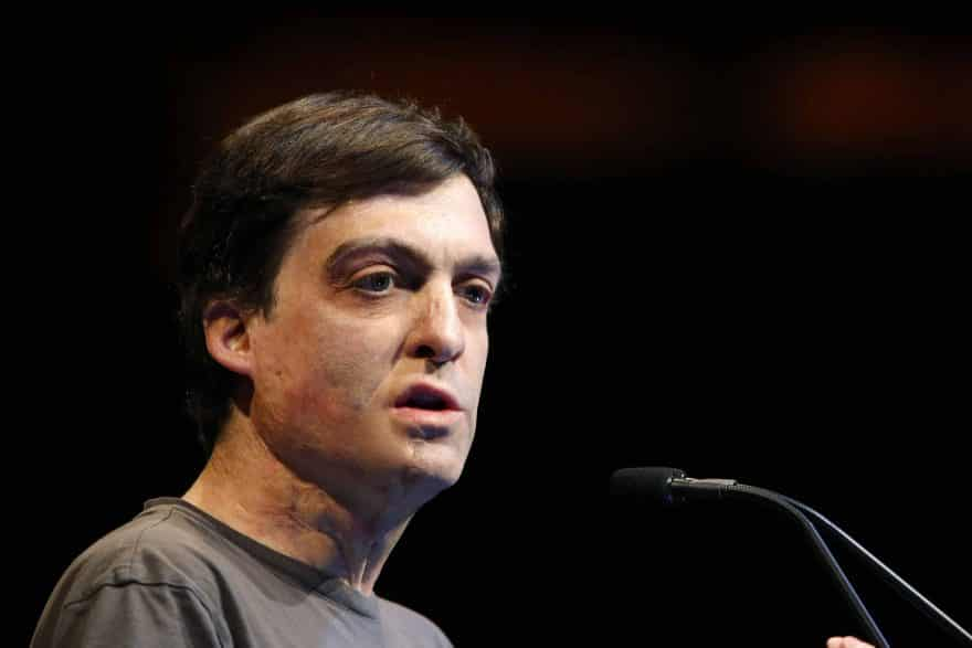 Professor Dan Ariely Joins Colu as Chief Behavioral Officer