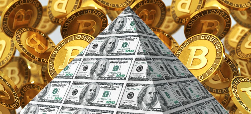 US Marshals Announces Auction of 3,813 Bitcoins Seized From Criminal Cases