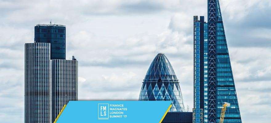 Final Countdown: London Summit Edges Towards 2K Attendees