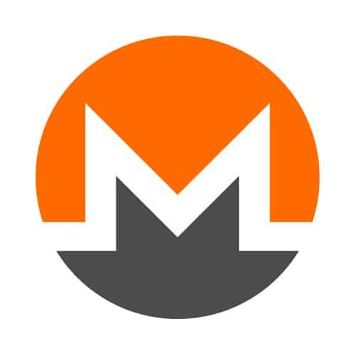 This Holiday Season, 45 Musicians Will Accept Monero as Payment