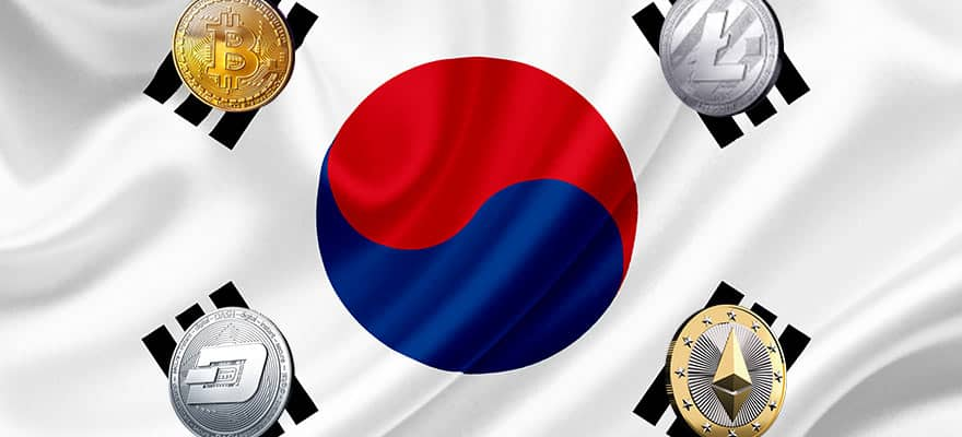 South Korea to Inspect Cryptocurrency Exchanges, Amid YouBit's Bankruptcy