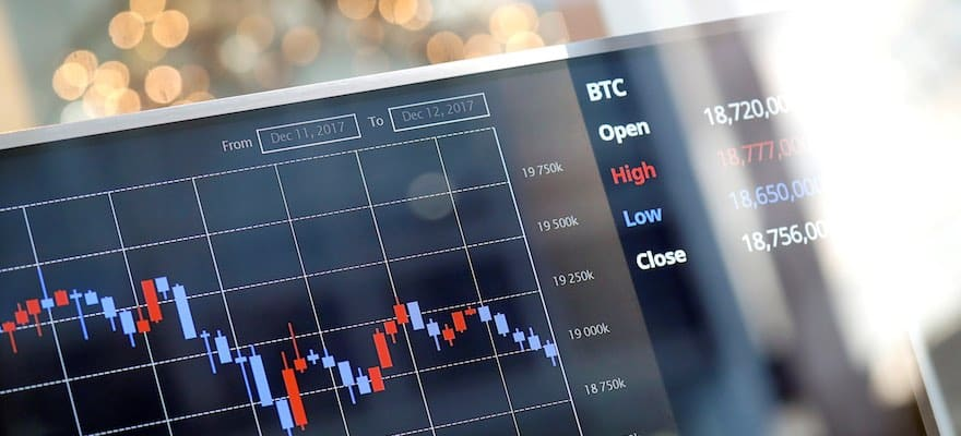 Kx Systems Adds Cryptocurrency Trading to its White Label Platform