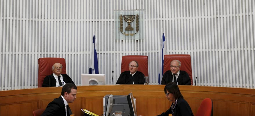 Exclusive: Israeli Supreme Court Questions Necessity of Binary Options Ban