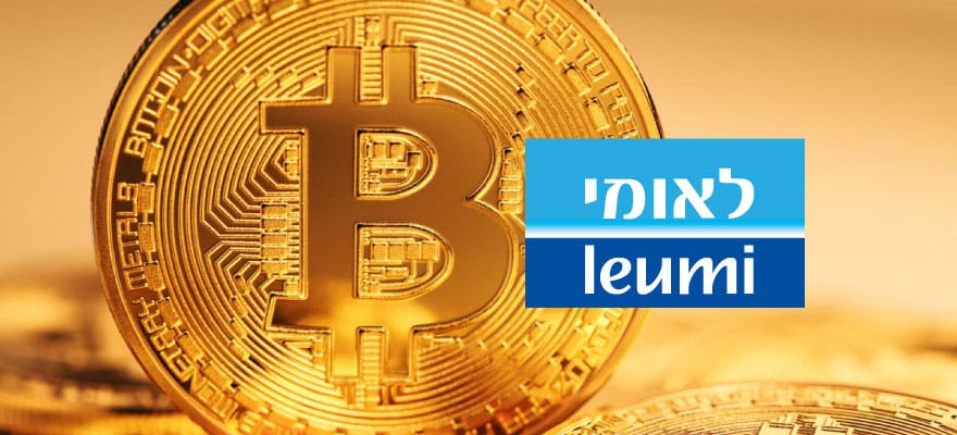 gold backed cryptocurrency exchange