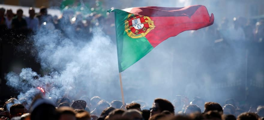 Portugal's CMVM Warns Against Latest Unauthorized Service Providers