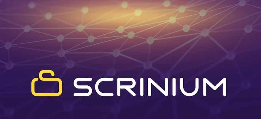 Scrinium – the Future of Portfolio Investment
