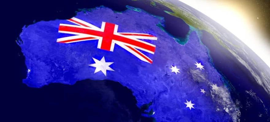 Australian Authorities Crack Down on a Clone and Two Unregulated Brokers