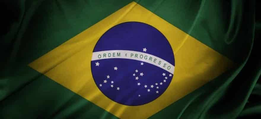 Brazilian Regulator: Cryptocurrency is Not a Financial Asset