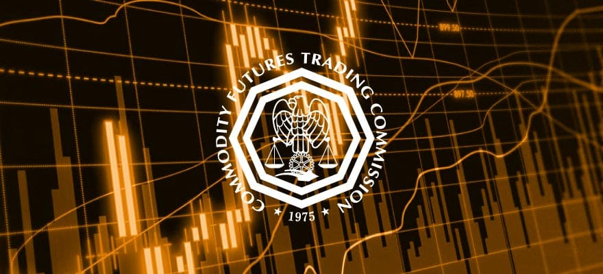 US CFTC Suspects Bitcoin Futures Price Manipulation, Subpoenas Exchanges