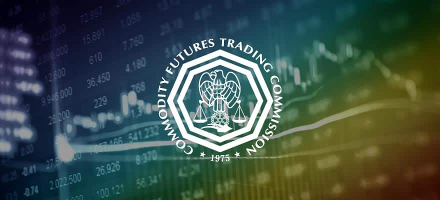 CFTC Fines Minneapolis Futures Broker $100,000 for Fraudulent Misconduct
