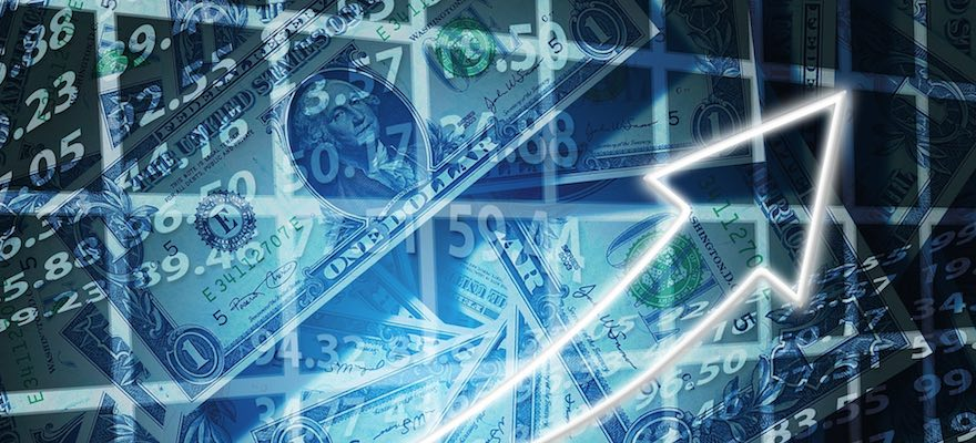 20 Lead Generating Tips for Financial Services CMOs