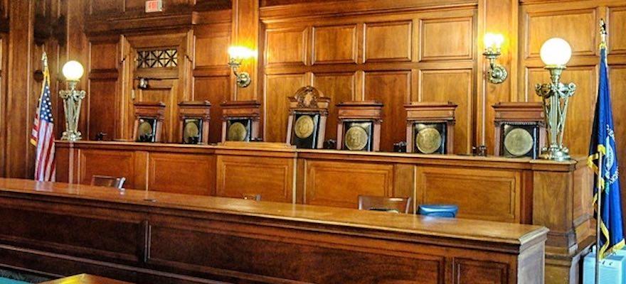 Kentucky Tries Brigands – BitConnect Sued in Kentucky Court
