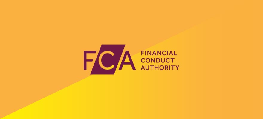 FCA Exposes Fake Clone of Tier Once Capital