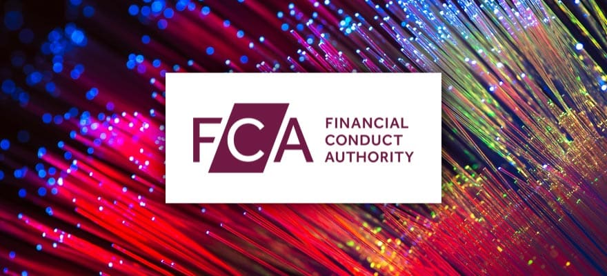 FCA Issues Another Warning Against Unauthorized Firm