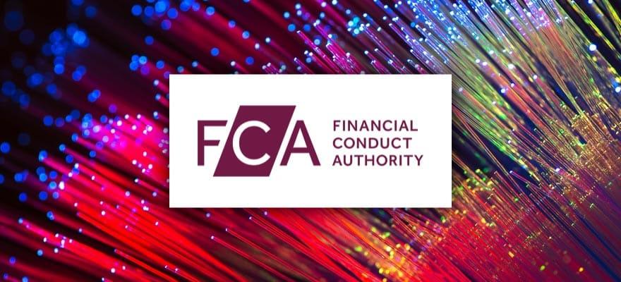 Fca binary options regulation