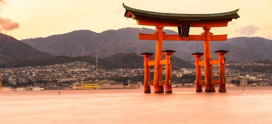 Japanese Financial Regulator to Fine Coincheck for Subpar Security