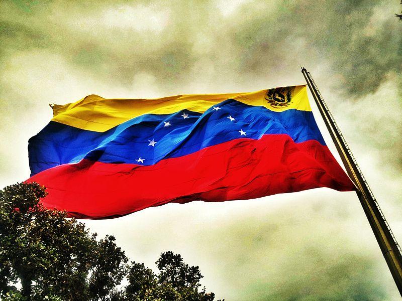 Venezuela Begins Registry of Cryptocurrency Miners
