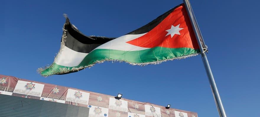 Equiti Launches Fully Operational Subsidiary in Jordan