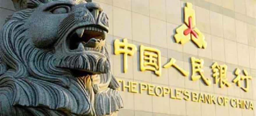 Bitcoin continuă să scadă după ce China a interzis criptominarea