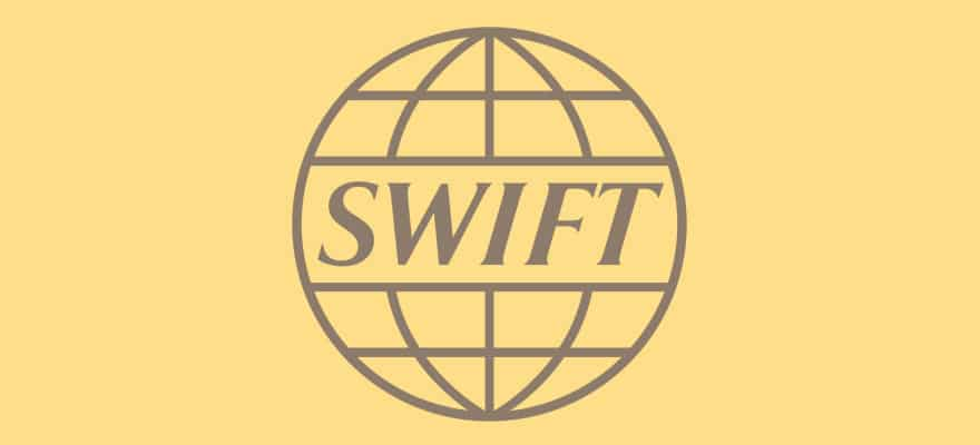 SWIFT Joins with CSDs to Explore Blockchain in International Banking