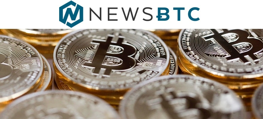 NewsBTC Launches New Website, Unveiling Wide Range of Widgets & Tools
