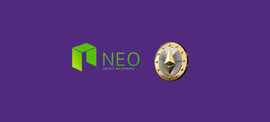 NEO Controversy: Can We Trust the Ethereum of China?