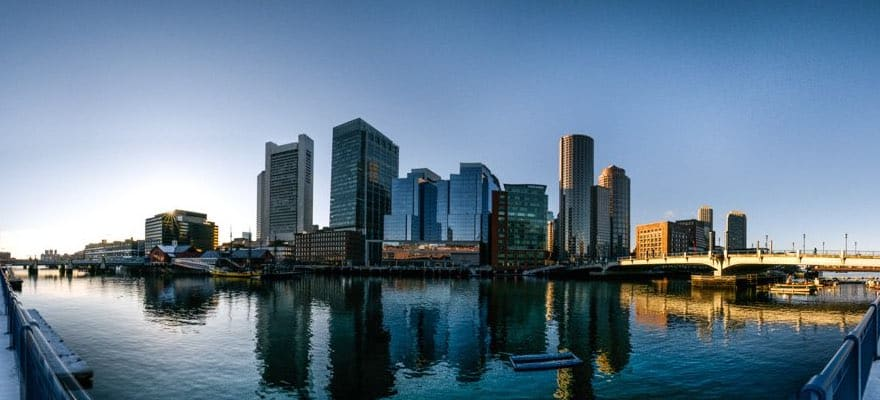 Tezos Wins Listing on South Korean Exchange, Gains Access to Won